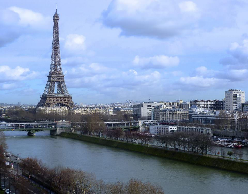 bureaux-a-louer-paris-16-passy-kennedy-vue-seine-tour-eiffel-2-xl