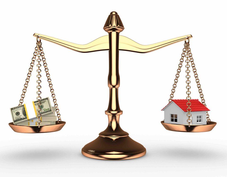 Residence-principale-vs-investissement-locatif-blog-rentabilité