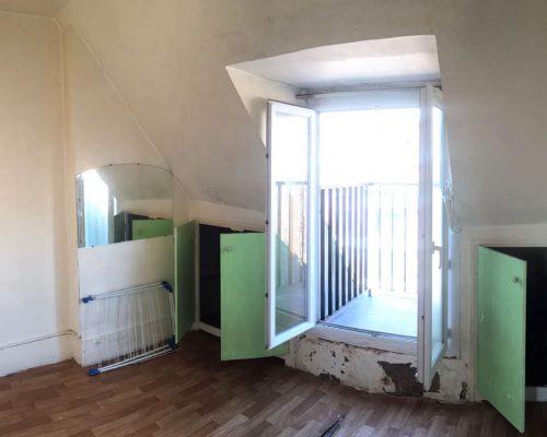 achat-appartement-a-renover-investissement-locatif-paris