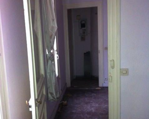 Achat appartement locatif Paris 9 - à rénover