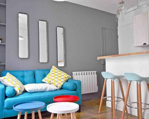 investissement locatif meubl t2 paris 11 timbaud. Black Bedroom Furniture Sets. Home Design Ideas