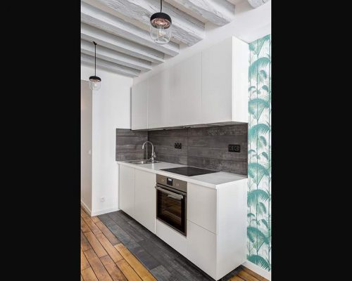 investissement locatif rentabilité décoration d'intérieur
