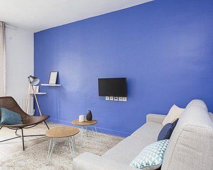 investissement immobilier locatif paris 11 rentable t2 chemin vert. Black Bedroom Furniture Sets. Home Design Ideas