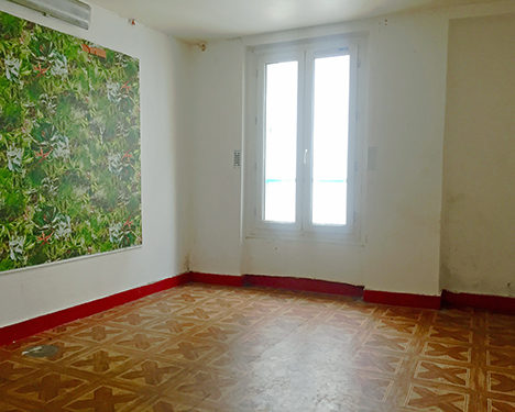 Achat-locatif-renover-paris-19-Bolivar