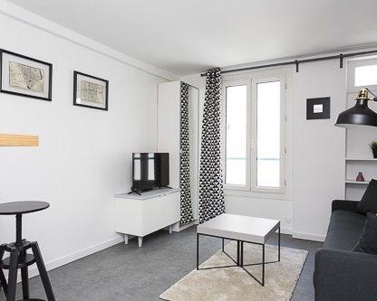 Investissement-immobilier-paris-19-cle-en-main
