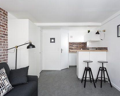 Investissement-immobilier-paris-19-cle-en-main-LMNP