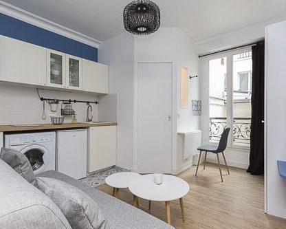 Investissement-immobilier-ancien-paris