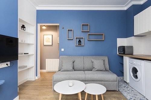 Investissement-immobilier-rentabilité-studio-paris-jourdain