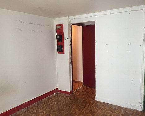 nvestissement-renovation-studio-paris-bolivar
