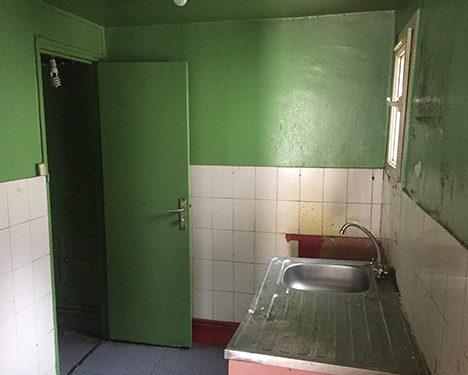 Investissement-renovation-studio-paris-jaures