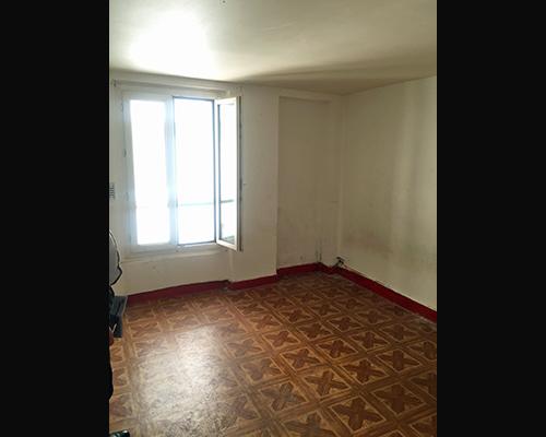 Studio-rendement-investissement-locatif-paris-19