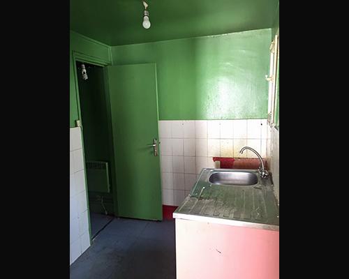 Studio-renover-investissement-locatif-bolivar