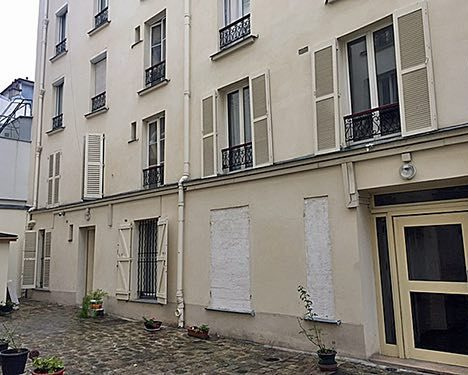 Achat-locatif-travaux-paris-10-colonel-fabien