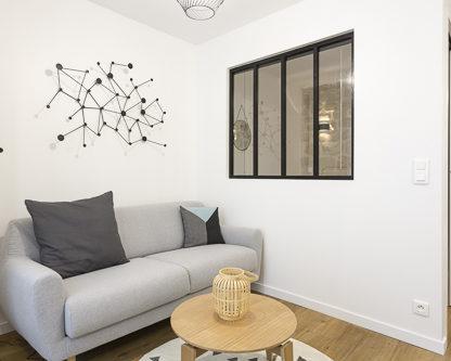 Investissement-immobilier-locatif-ancien-loge-gardienne-paris-10