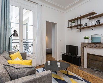 Investissement-immobilier-locatif-ancien-paris-9