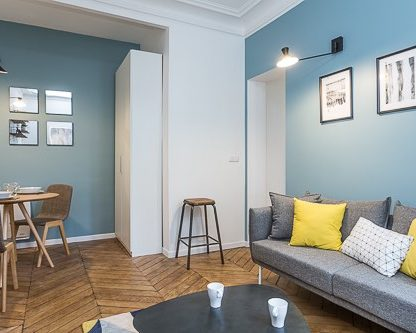 Investissement-immobilier-locatif-paris-rentable-maubeuge
