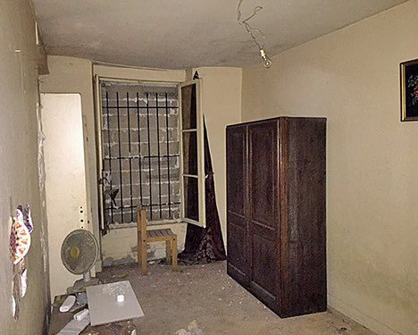 Investissement-immobilier-locatif-rentable-loge-gardienne-paris-10
