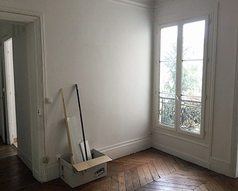 Investissement immobilier locatif rentable à paris 9