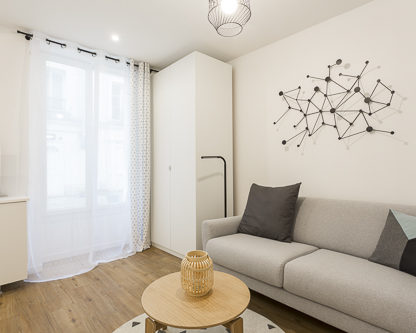 Investissement-locatif-paris-10-cle-en-main-meuble