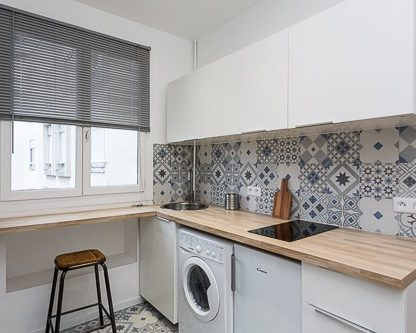 Investissement-locatif-paris-9-cle-en-main-meuble