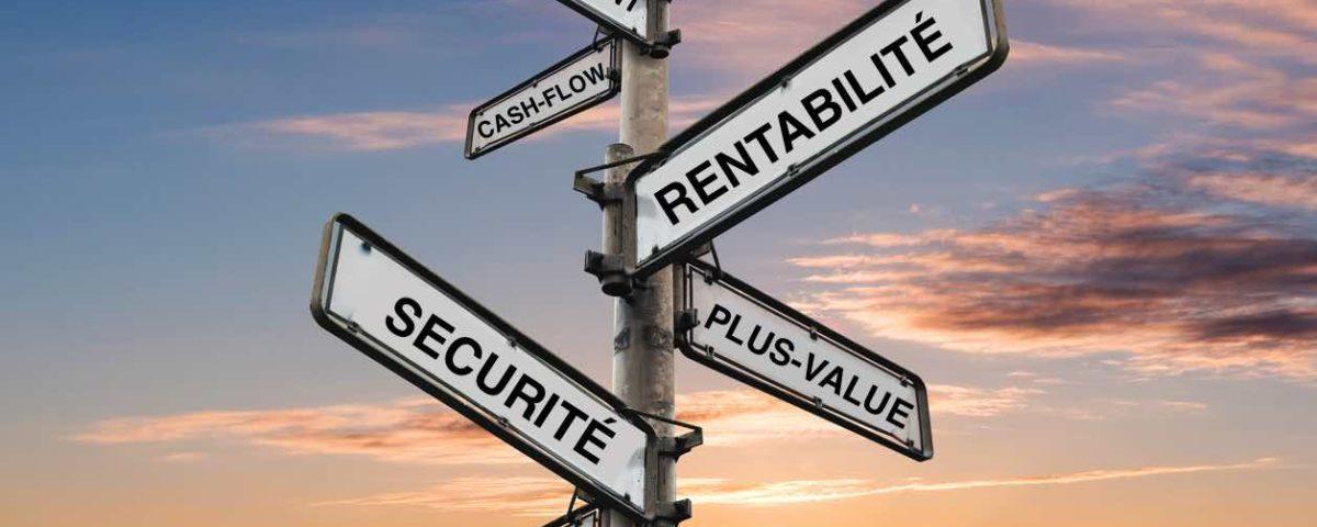 Réaliser-Investissement-locatif-intelligent-rentabilité-plus-value-emplacement