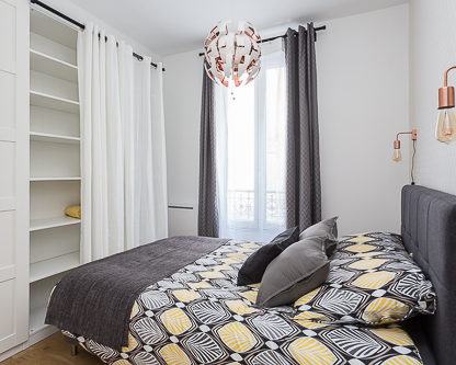 Investissement-immobilier-locatif-paris-cle-en-main-cambronne