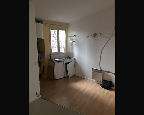 Investissement-immobilier-locatif-rentable-paris-15
