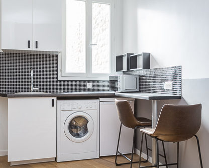 Investissement-locatif-paris-15-cle-en-main-meuble