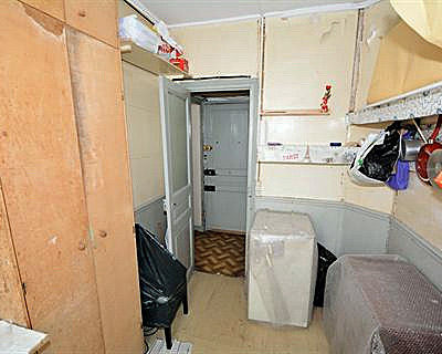 Achat-immobilier-renover-paris-11-Faidherbe