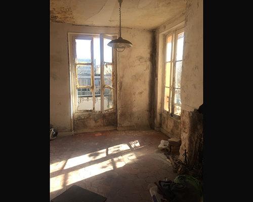 Achat-immobilier-renover-paris-19-flandres