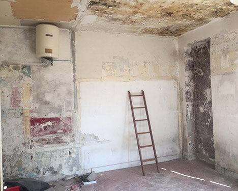 Achat-immobilier-travaux-paris-19-flandres