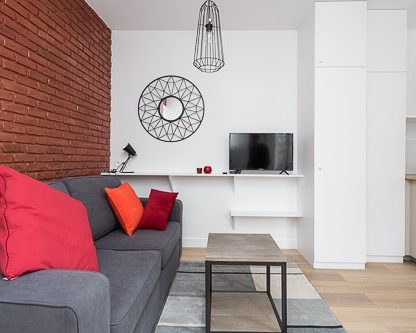 Investissement-immobilier-locatif-rentabilite-paris-19