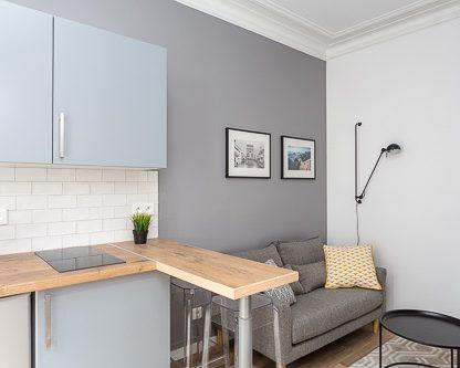 Investissement-immobilier-paris-11-cle-en-main-LMNP