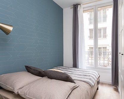 Investissement-locatif-meuble-paris-11-faidherbe