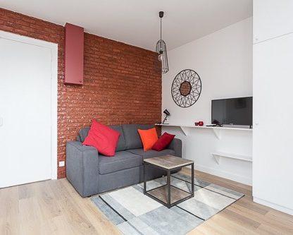 Investissement-locatif-paris-19-meuble