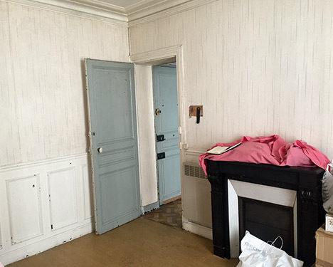 studio-renover-investissement-immobilier-paris-faidherbe