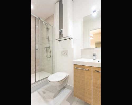 Division-appartement-rentabilite-paris-9