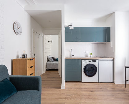 Investissement-immobilier-locatif-ancien-paris-9-douai