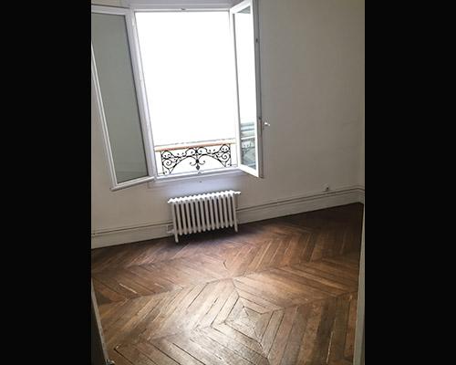 Rentabilité-investissement-locatif-paris-Douai