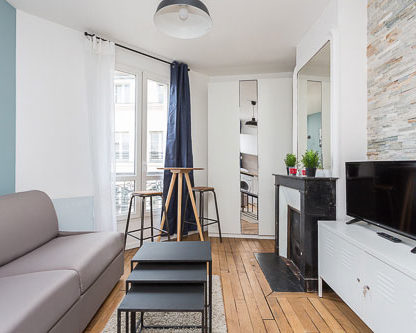 Investissement-immobilier-locatif-rentabilite-paris-4