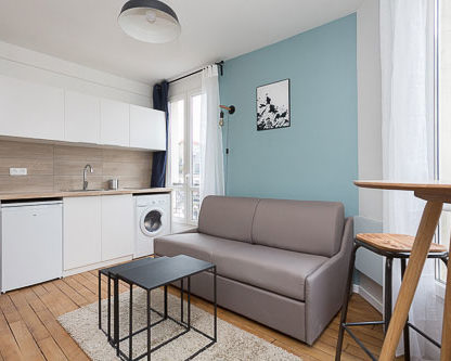 Investissement-immobilier-paris-4-cle-en-main-LMNP
