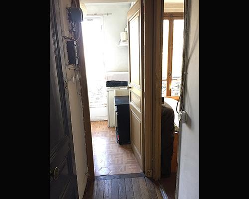 Achat-immobilier-renover-paris-4-rambuteau