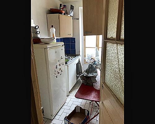 Achat-immobilier-travaux-paris-11-couronnes