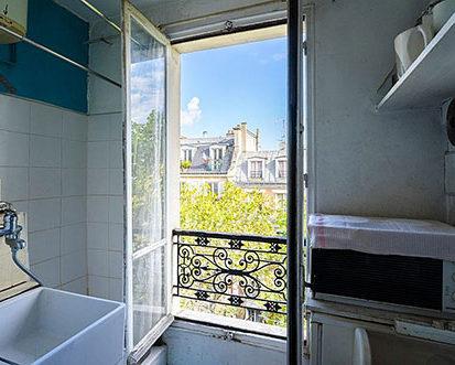 Achat-immobilier-travaux-paris-4-rambuteau
