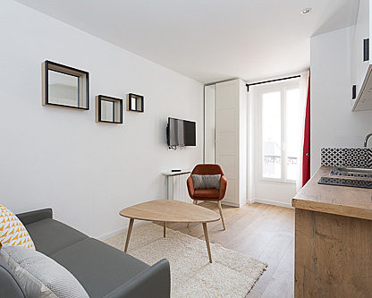 Investissement-immobilier-locatif-paris-cle-en-main-okerkampf