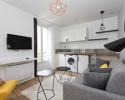 Investissement-locatif-paris-11-cle-en-main-meuble
