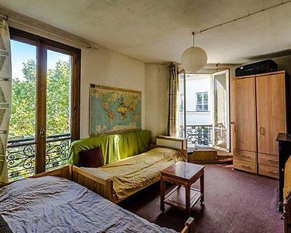 studio-renover-investissement-immobilier-paris-rambuteau