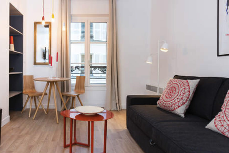 Investissement-Locatif-Paris-8-Studio-1