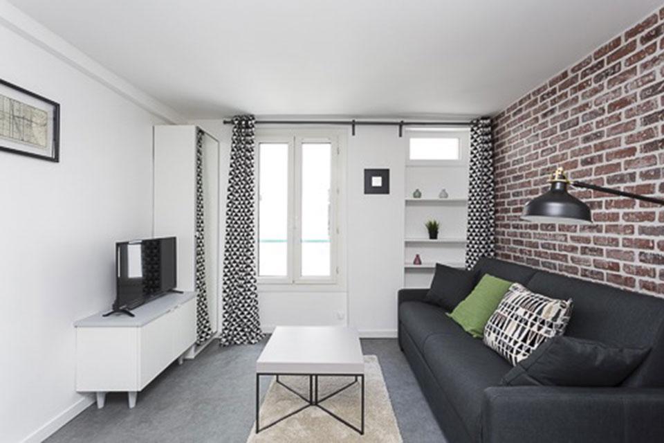 Investissement-immobilier-locatif-ancien-paris-19