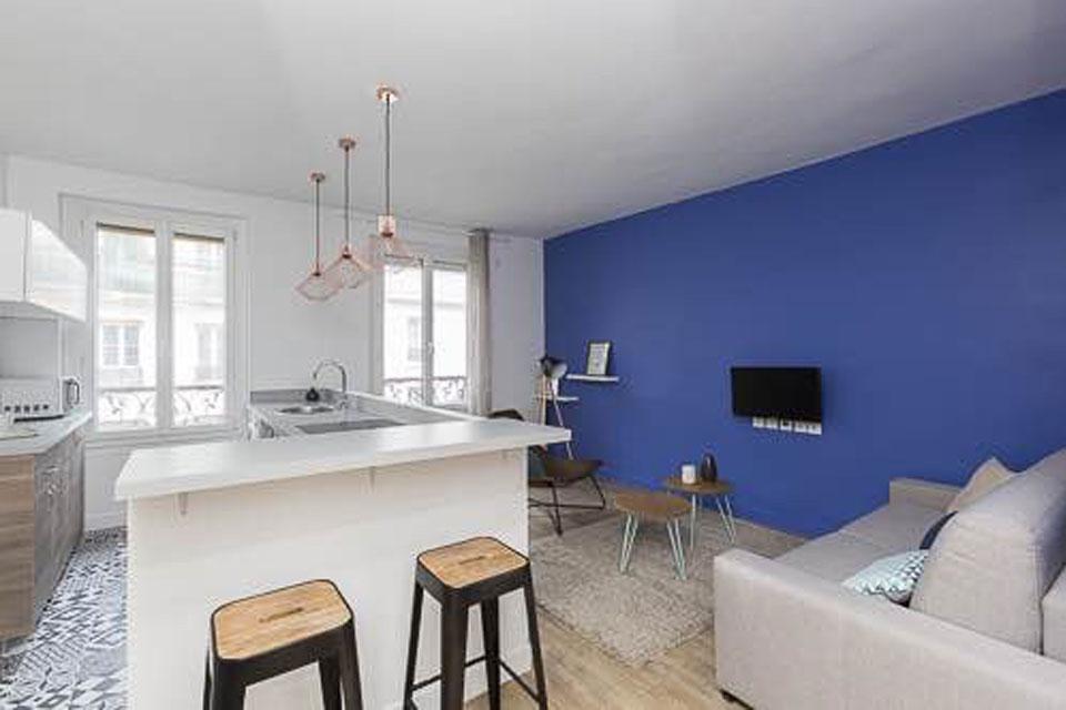 Investissement-locatif-Paris-11-chemin-vert
